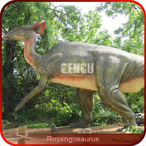 Amusement Park Attractive Advertising Dinosaur pictures & photos