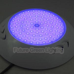 18W/24W/30W/35W/42W LED Swimming Pool Light pictures & photos