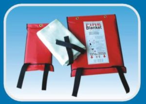 Fire Blanket (ZDB-005)