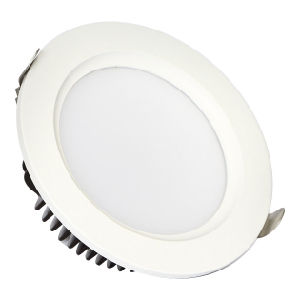 6inch 20W 1400lm LED Down Light (LFL-D1400L-A5) pictures & photos