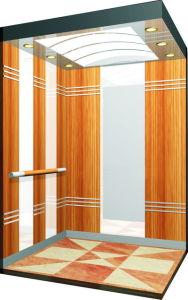 FUJI Office Passenger Elevator