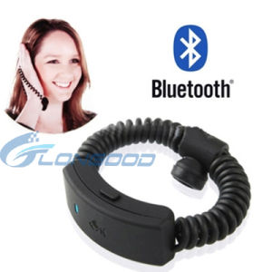 china fish multipoint connect vibration alert wrist bracelet bluetooth headset for iphone 5 5s. Black Bedroom Furniture Sets. Home Design Ideas