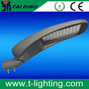 Aluminum Outdoor LED Street Light Fixtures 150W IP65 Cool White / Warm White Road Lighting Ml-Hc pictures & photos