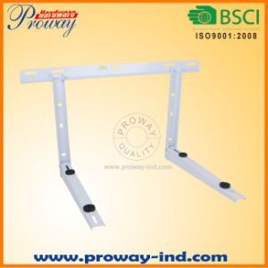 Wall Bracket for Air Conditioner Outdoor Unit pictures & photos