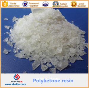 Polyketone Resin Ketonic Resin Aldehyde Ketone Resin pictures & photos