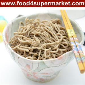 Indomie All Variant China Fresh Soba Noodle pictures & photos