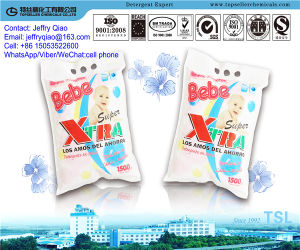 Clothes Washing Powder pictures & photos