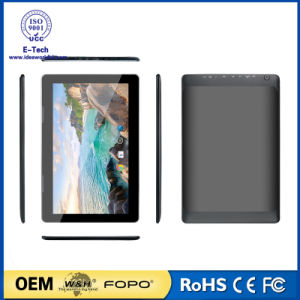 The Newest 13.3 Inch Tablet PC Android Mobile Phone Tablet