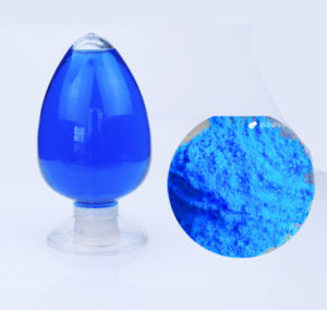 Natural Food Dyes Natural Blue Food Colouring pictures & photos