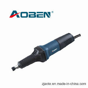 600W Professional Quality Industrial Grade Electric Die Grinder Power Tool (AT3507B) pictures & photos