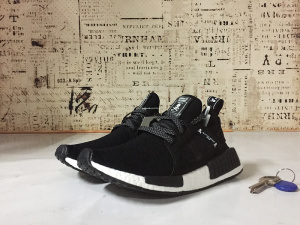 Nmd R1 Super Star Shoes (GBSH014) pictures & photos
