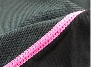 2017 Netting Yoga Sports Pants for Women Running Pants pictures & photos