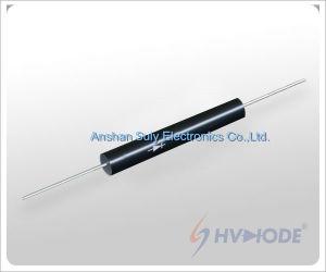 High Voltage Silicon Diode (HVDG30-20)