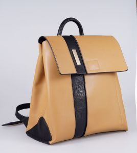 2016 Self New Designer Handbags-26 (LD-2906) pictures & photos