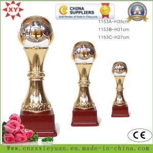 Souvenir/Commemorate Metal Trophy for Sport pictures & photos