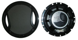 Speaker/Car Audio/Car Woofer/Car Speaker pictures & photos