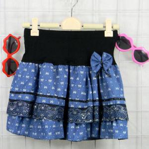 Jegging New Skirt