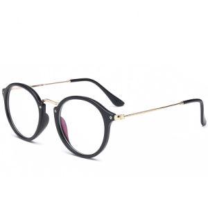 New Selling Women Optical Frame Fashion Acetate Eyewear (rb2447)