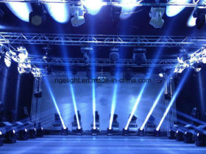 230W 7r Sharpy Beam Stage Disco DJ Events Moving Head Light pictures & photos