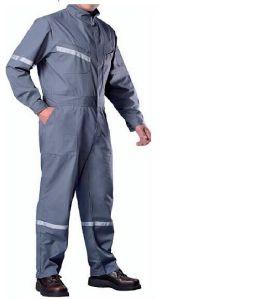 Sunnytex EU Market Engineering Smock Uniform Workwear pictures & photos
