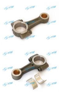 Con Rod, Air Compressor/Chaochai Parts/Auto Parts pictures & photos