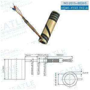 Coil Heater (HSM1-K13-1.2*2.6)