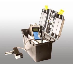 Industrial Handhold Inkjet Printer (SCWC-7 DOT matrix)