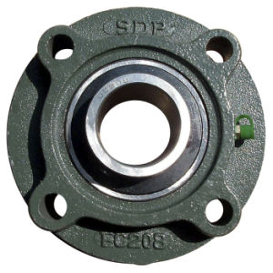 Good Quality Bearing for Exporting pictures & photos