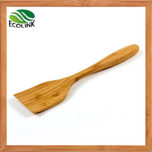Bamboo Turner Bamboo Cooking Tools pictures & photos
