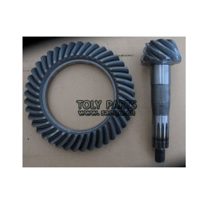 Isuzu Differential Pinion Gear Shaft with Ratio 7/39 5-41200-023-0 41211-625-0 pictures & photos