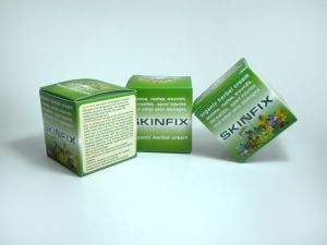 Packaging Boxes Paper Boxes Cosmetics Boxes Supplier pictures & photos