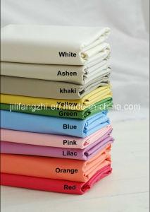 100% Cotton 40*40 133*72 Fabric