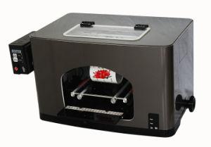 Digital Mug Printer pictures & photos