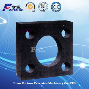 High Precision Granite Squares for Measuring Machine pictures & photos