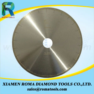 Romatools Diamond Saw Blades for Ceramic, Porcelain pictures & photos
