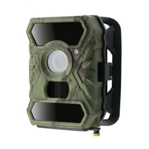 3.0 Regular 1080P 100 Degree PIR Night Vision Wildlife Deer Game Trail Cameras pictures & photos