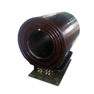 11kv Indoor Busbar Type CT /Current Transformer (1000~5000/5, 0.2~5P) pictures & photos