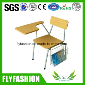 New Style School Furniture Training Chair for Sale (SF-29F) pictures & photos