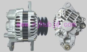 Auto /AC Alternator for Digging Machine A3tn5399, A003tn5399, Me088887 pictures & photos