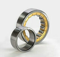 Cylindrical Roller Bearing N213, Nj213, Nu213, N313, Nu313, Nup213nv pictures & photos