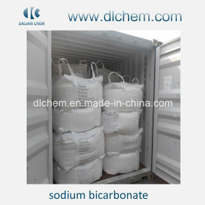 Food Grade 99%Min Sodium Bicarbonate with Best Price pictures & photos
