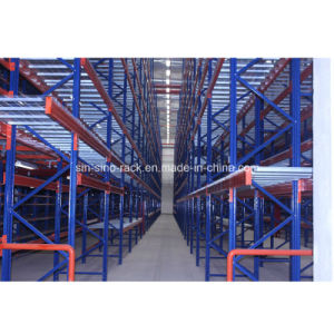 Storage Racks with As4084 Certificate pictures & photos