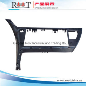 Plastic Molded Parts for Printer pictures & photos
