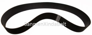 Rubber Ribbed Belt/Timing Belt pictures & photos