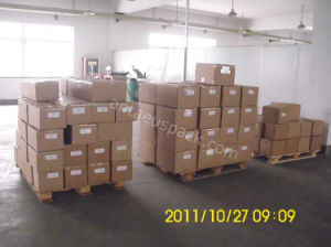 Postage Mailing Bags Self Seal Mailing Sacks