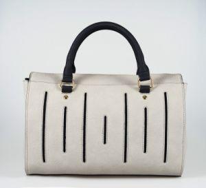 2016 Self New Designer Handbags-14 (LD-2894) pictures & photos