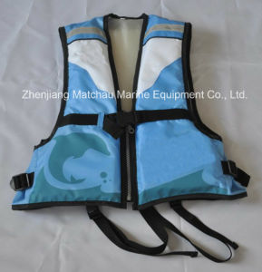 Buoyancy Aid Life Jacket Water Sports Lifejacket pictures & photos
