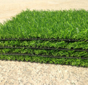 25mm Landscaping Artificial Grass/Turf pictures & photos