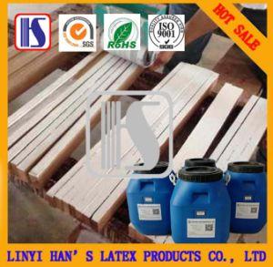 Hot Sale Super Wood Working Water-Based White Glue