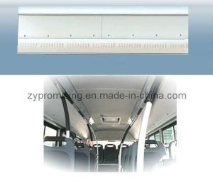 High-Strength Injection Molding Bus Air Way